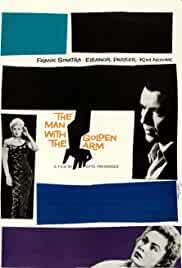 the-man-with-the-golden-arm-4295.jpg_Film-Noir, Romance, Drama, Crime_1955