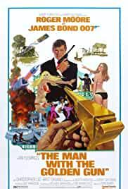 the-man-with-the-golden-gun-10275.jpg_Thriller, Adventure, Action_1974