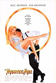 the-marrying-man-13474.jpg_Comedy, Music, Romance_1991