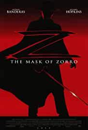 the-mask-of-zorro-655.jpg_Western, Adventure, Romance, Action, Comedy, Thriller_1998