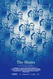 the-master-12715.jpg_Drama_2012