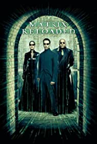 the-matrix-reloaded-2801.jpg_Sci-Fi, Action_2003