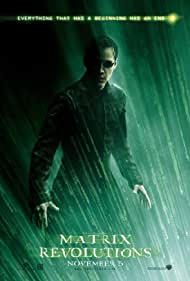 the-matrix-revolutions-2802.jpg_Sci-Fi, Action_2003