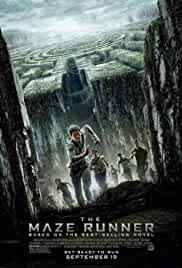 the-maze-runner-3998.jpg_Mystery, Sci-Fi, Thriller, Action_2014