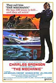 the-mechanic-13974.jpg_Action, Thriller, Crime_1972