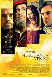 the-merchant-of-venice-11306.jpg_Romance, Drama_2004