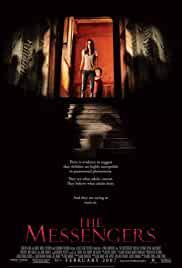 the-messengers-9111.jpg_Horror, Thriller, Mystery_2007