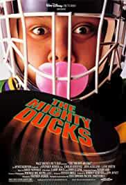 the-mighty-ducks-2885.jpg_Drama, Sport, Family, Comedy_1992