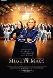 the-mighty-macs-27076.jpg_Drama, Sport_2009