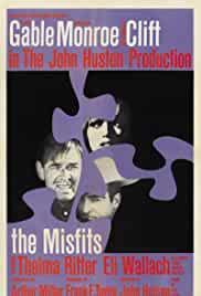the-misfits-1529.jpg_Drama, Western, Romance_1961