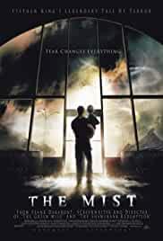 the-mist-21848.jpg_Sci-Fi, Horror, Thriller_2007