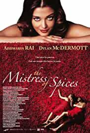 the-mistress-of-spices-13389.jpg_Romance, Drama_2005