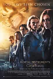 the-mortal-instruments-city-of-bones-4355.jpg_Fantasy, Romance, Horror, Mystery, Action_2013