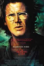 the-mosquito-coast-3735.jpg_Thriller, Adventure, Drama_1986