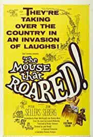 the-mouse-that-roared-22860.jpg_Comedy_1959