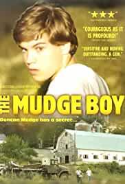 the-mudge-boy-32082.jpg_Crime, Drama, Romance_2003