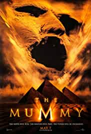 the-mummy-26555.jpg_Adventure, Action, Fantasy_1999