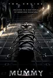 the-mummy-4057.jpg_Adventure, Action, Fantasy, Thriller_2017
