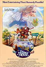 the-muppet-movie-18394.jpg_Musical, Family, Comedy, Adventure_1979