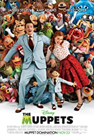 the-muppets-4650.jpg_Adventure, Family, Musical, Comedy_2011