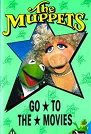 the-muppets-go-to-the-movies-24060.jpg_Comedy, Family_1981
