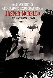 the-mysterious-geographic-explorations-of-jasper-morello-30490.jpg_Adventure, Short, Mystery, Sci-Fi, Animation_2005