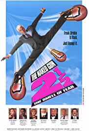the-naked-gun-2-the-smell-of-fear-12323.jpg_Comedy, Crime_1991