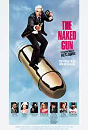 the-naked-gun-from-the-files-of-police-squad-12322.jpg_Crime, Comedy_1988