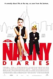 the-nanny-diaries-9440.jpg_Comedy, Drama, Romance_2007