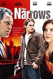 the-narrows-32110.jpg_Crime, Drama, Thriller_2008