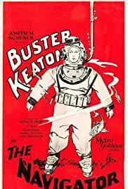 the-navigator-1231.jpg_Action, Romance, Comedy_1924