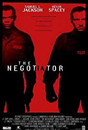 the-negotiator-9435.jpg_Drama, Crime, Thriller, Action, Mystery_1998