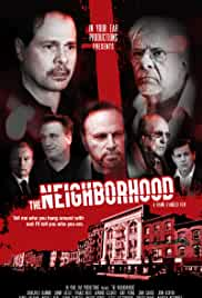 the-neighborhood-23406.jpg_Drama_2017