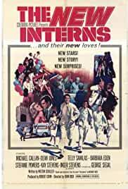 the-new-interns-25818.jpg_Drama_1964