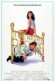 the-night-before-7947.jpg_Comedy_1988