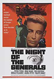the-night-of-the-generals-31714.jpg_Mystery, Crime, War, Drama, Thriller_1967