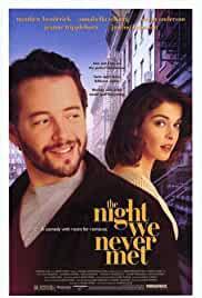 the-night-we-never-met-4265.jpg_Comedy, Romance_1993