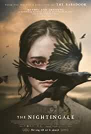 the-nightingale-71097.jpg_Drama_2018