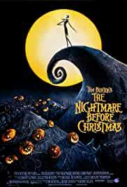 the-nightmare-before-christmas-20614.jpg_Animation, Fantasy, Family, Musical_1993