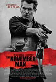 the-november-man-9686.jpg_Thriller, Action, Crime_2014