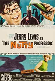 the-nutty-professor-25145.jpg_Comedy, Sci-Fi, Romance_1963