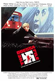 the-odessa-file-17129.jpg_Drama, Thriller_1974