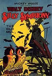 the-old-mill-32759.jpg_Family, Short, Comedy, Musical, Animation_1937