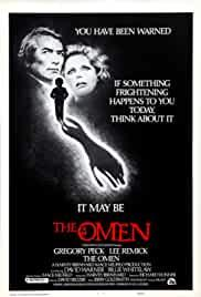the-omen-15703.jpg_Horror_1976
