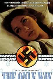 the-only-way-27640.jpg_War, Drama_1970