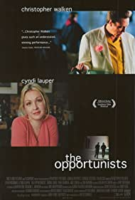 the-opportunists-1454.jpg_Crime, Comedy, Romance, Drama_2000