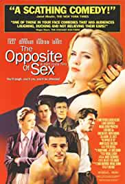 the-opposite-of-sex-14099.jpg_Comedy_1998