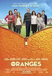the-oranges-576.jpg_Romance, Comedy, Drama_2011