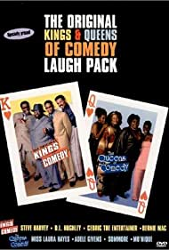 the-original-kings-of-comedy-5139.jpg_Comedy, Documentary_2000