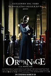 the-orphanage-28327.jpg_Mystery, Thriller, Drama_2007